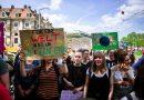 Die Rede vom Kampf gegen den Klimawandel ist unsinnig