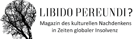 Libido Pereundi
