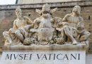 Schenkte der Kaiser Konstantin der Kirche einen Staat?